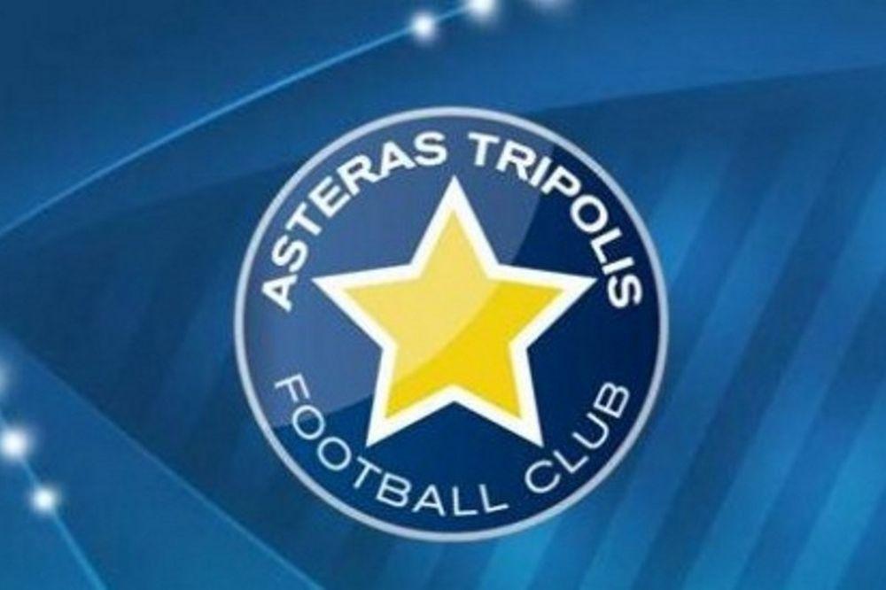 Αστέρας: «Φτωχότερο το ελληνικό ποδόσφαιρο…»