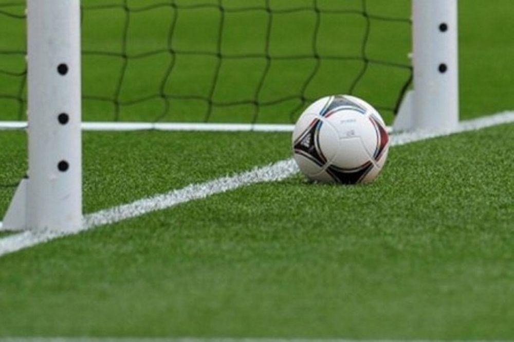Ολυμπιακοί Αγώνες 2012: Πρεμιέρα… ποδοσφαίρου σε γυναίκες και άνδρες