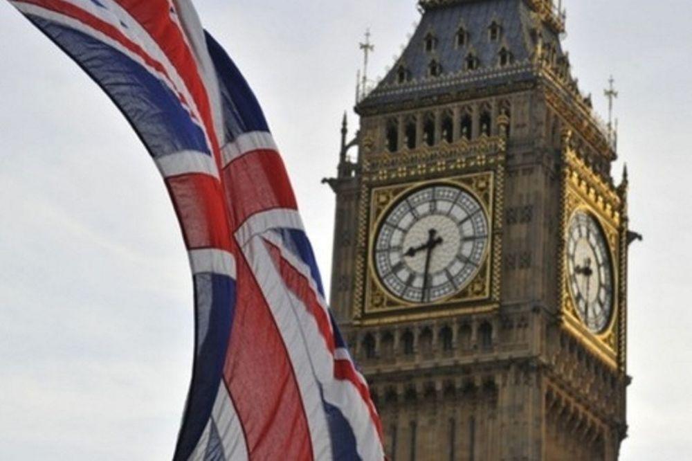 Ολυμπιακοί Αγώνες 2012: Επί τρία λεπτά θα χτυπά το Μπιγκ Μπεν