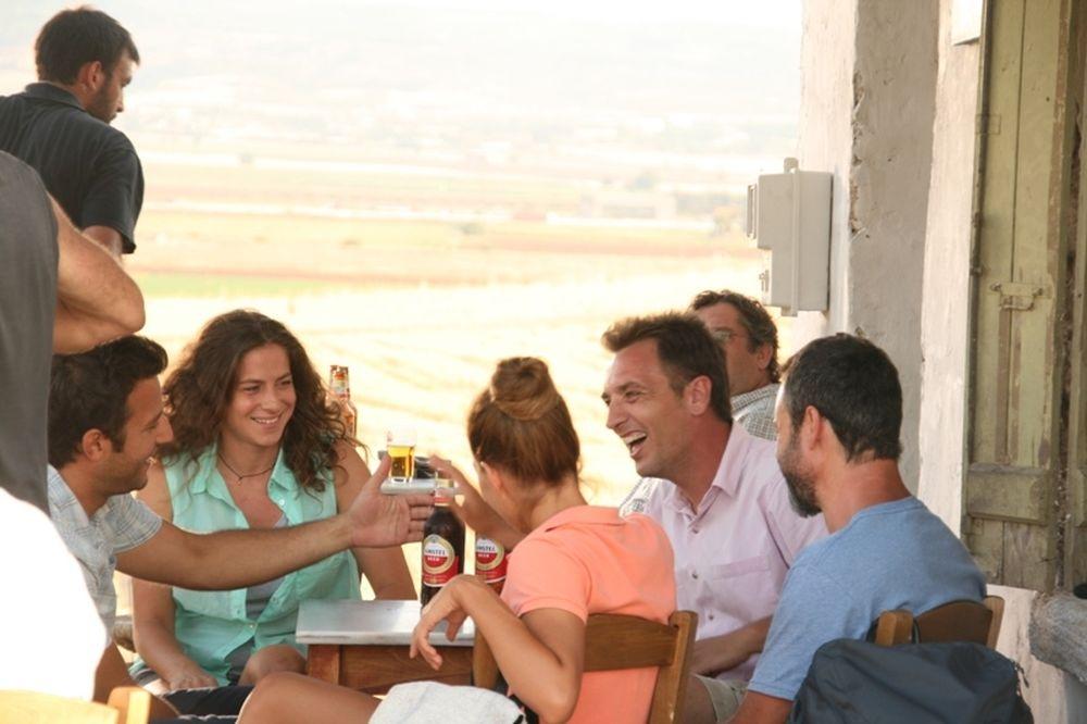 ΑΜΣΤΕΛ: Μία ιστορία ελληνική για την πιο αγαπημένη μπίρα των Ελλήνων!