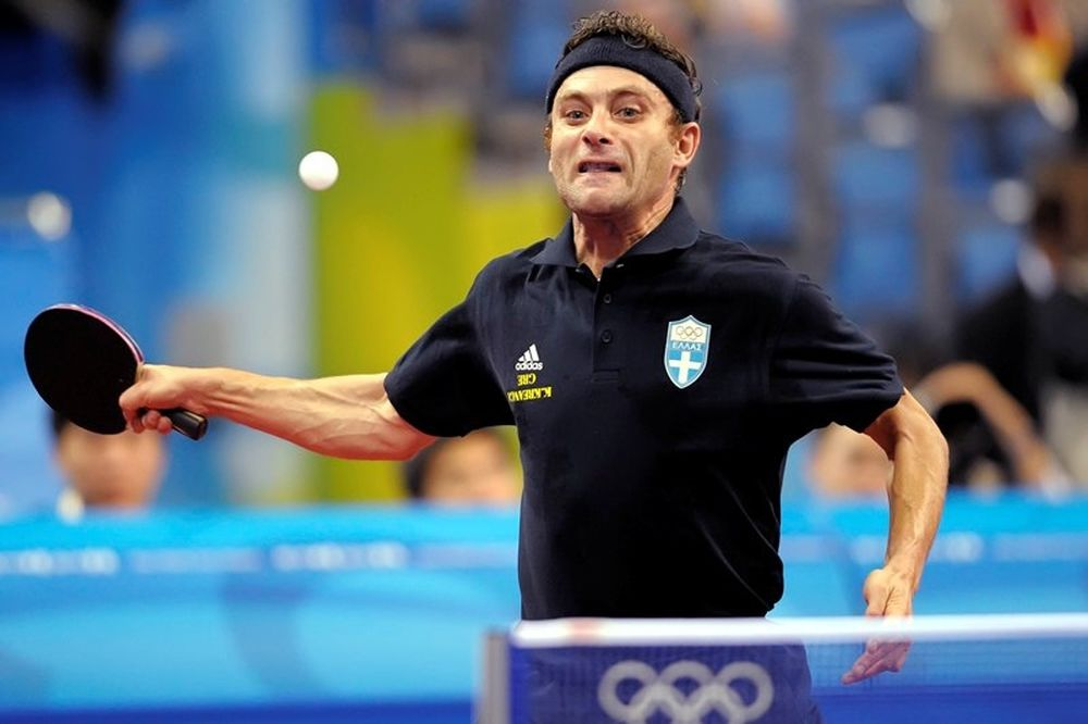 Οι πιθανοί αντίπαλοι Κρεάνγκα, Γκιώνη στο Ολυμπιακό τουρνουά