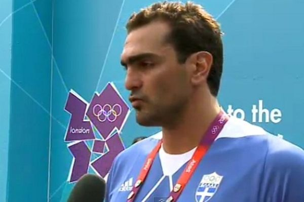 WEB TV: Ολυμπιακοί και τέλος για Χατζηθεοδώρου