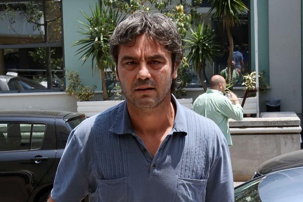 Βρύζας: «Δεν είμαστε κοντά σε συμφωνία με Σαλπιγγίδη»