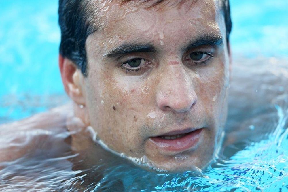 Οι προκριματικές σειρές των Ελλήνων αθλητών/τριών στην κολύμβηση