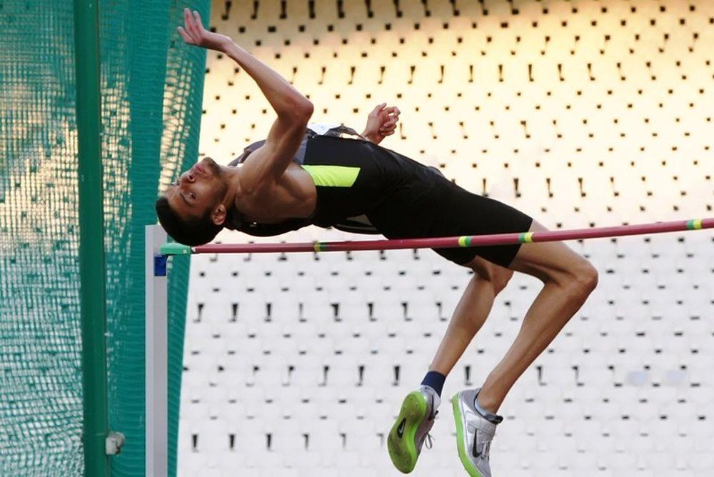 Ολυμπιακοί Αγώνες 2012: Επίθεση σε ΣΕΓΑΣ από ΑΝΚΙΣ
