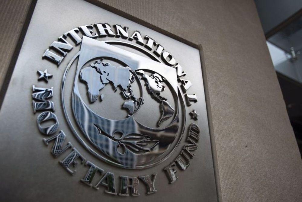 Το… ΔΝΤ βλάπτει σοβαρά τις μεταγραφές!