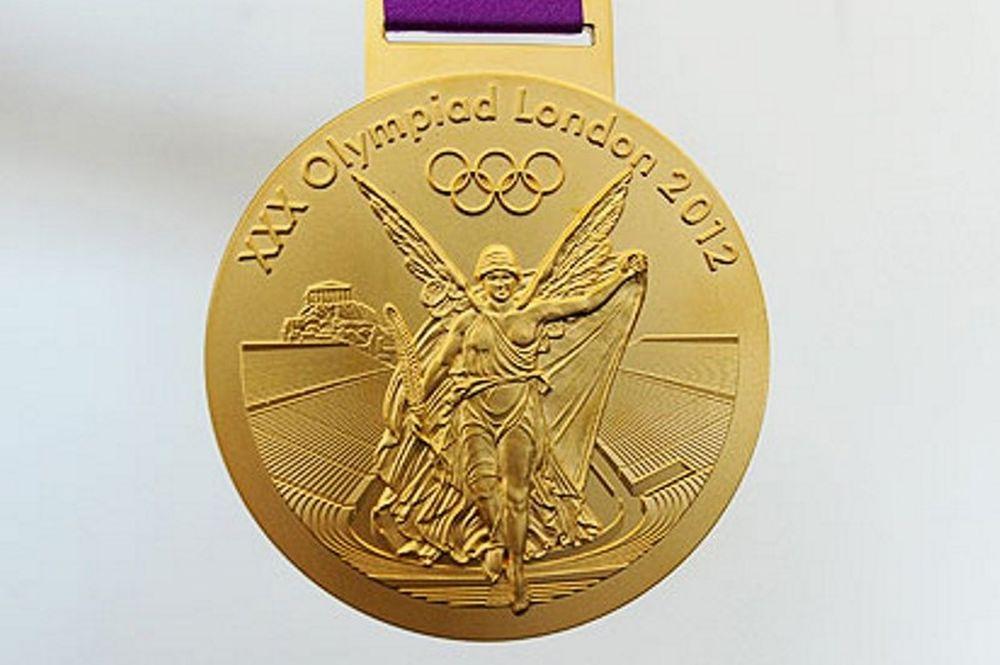 Λονδίνο 2012: Πάντα… χρυσοί οι Βρετανοί!