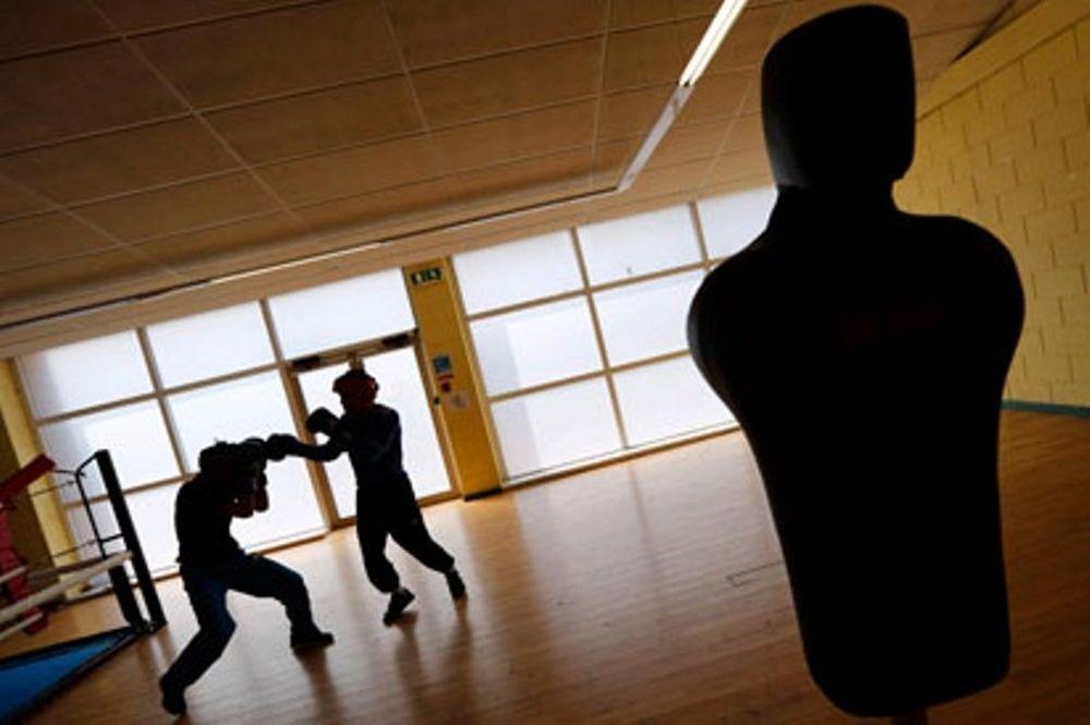 Ολυμπιακοί Αγώνες-Τελετή Έναρξης: Νεκρός διαιτητής πυγμαχίας