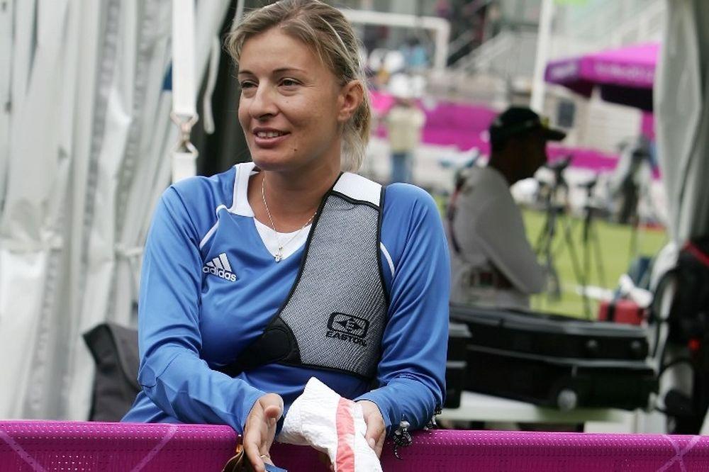 Ολυμπιακοί Αγώνες: Ψάρρα: «Όλα παίζονται»