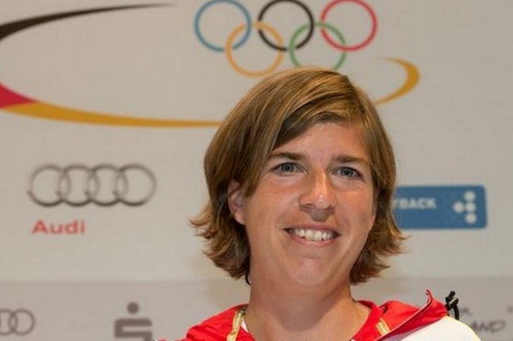 Ολυμπιακοί Αγώνες 2012: Τέλος στην υπόθεση Κέλερ