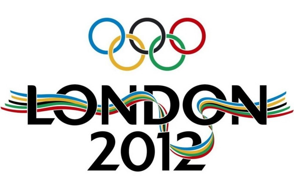 Ολυμπιακοί Αγώνες: Λιβανέζοι αρνήθηκαν να προπονηθούν δίπλα σε Ισραηλινούς