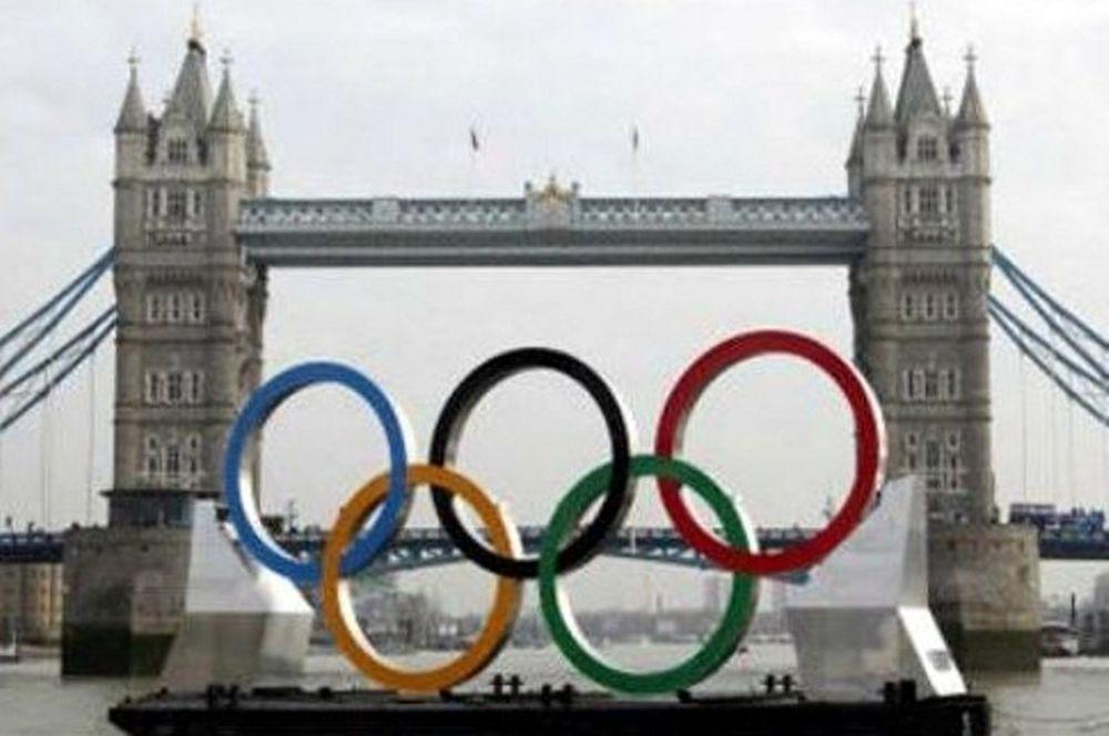 Ολυμπιακοί Αγώνες 2012: Περίεργος στοιχηματισμός απασχολεί την Ιρλανδία