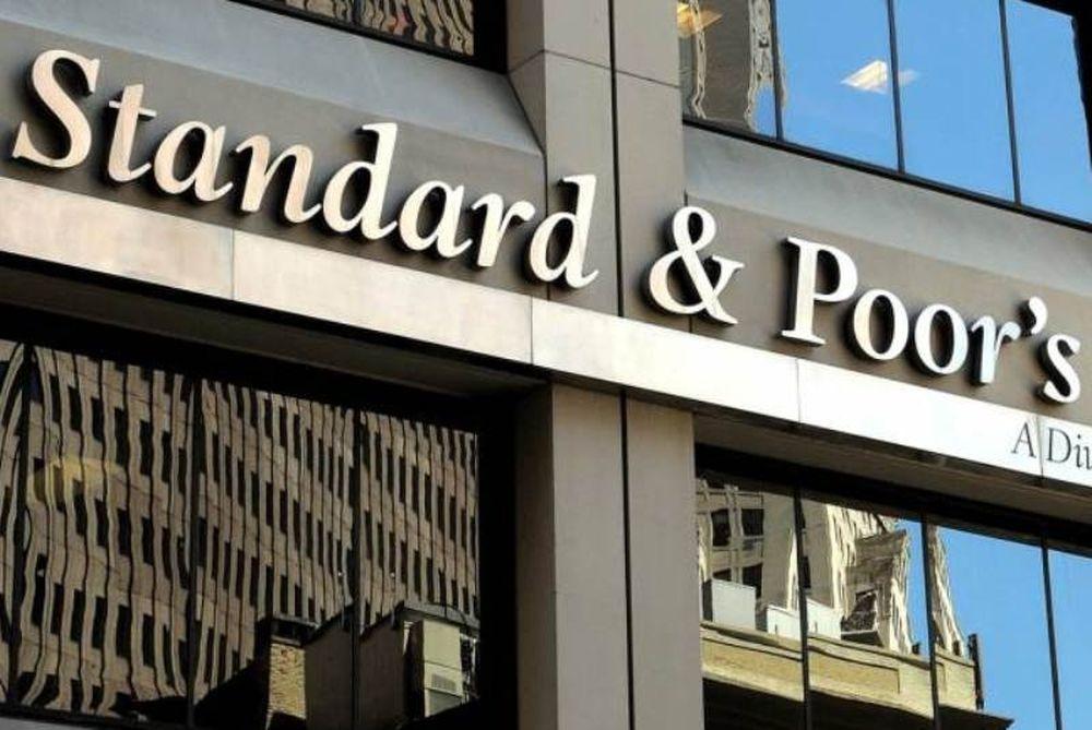 S&P: Διατηρεί το τριπλό Α η Βρετανία