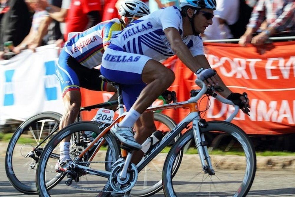 Ολυμπιακοί Αγώνες 2012: Απογοήτευσε ο Ταμουρίδης