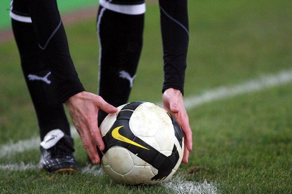 Υποβολή αιτήσεων για τους ενωσιακούς προπονητές