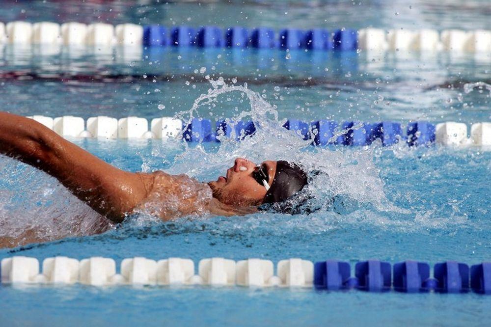 Ολυμπιακοί Αγώνες 2012: Εκτός ημιτελικών ο Γρηγοριάδης