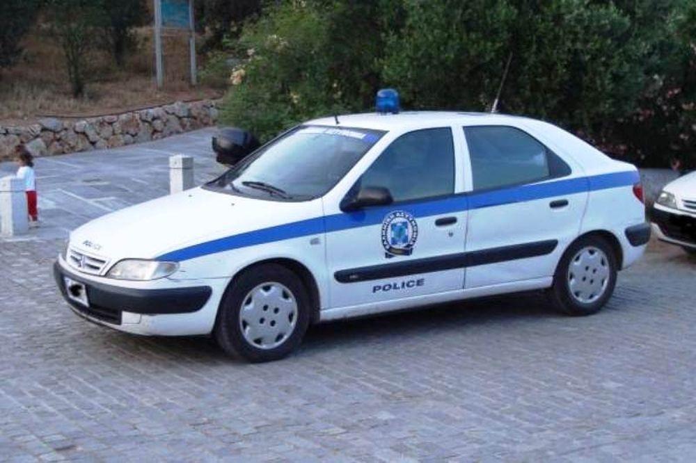 Δυτική Ελλάδα: Συλλήψεις 30 ατόμων