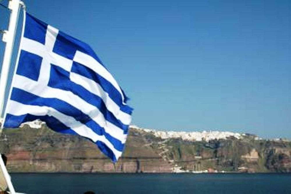 Οι Τούρκοι απαιτούν φθηνότερη βίζα για τα ελληνικά νησιά!