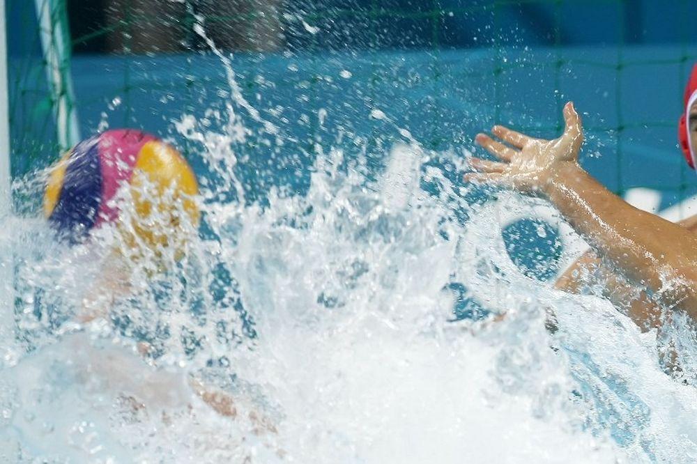Ολυμπιακοί Αγώνες 2012 - Πόλο: Πρεμιέρα με το… δεξί για την Ιταλία