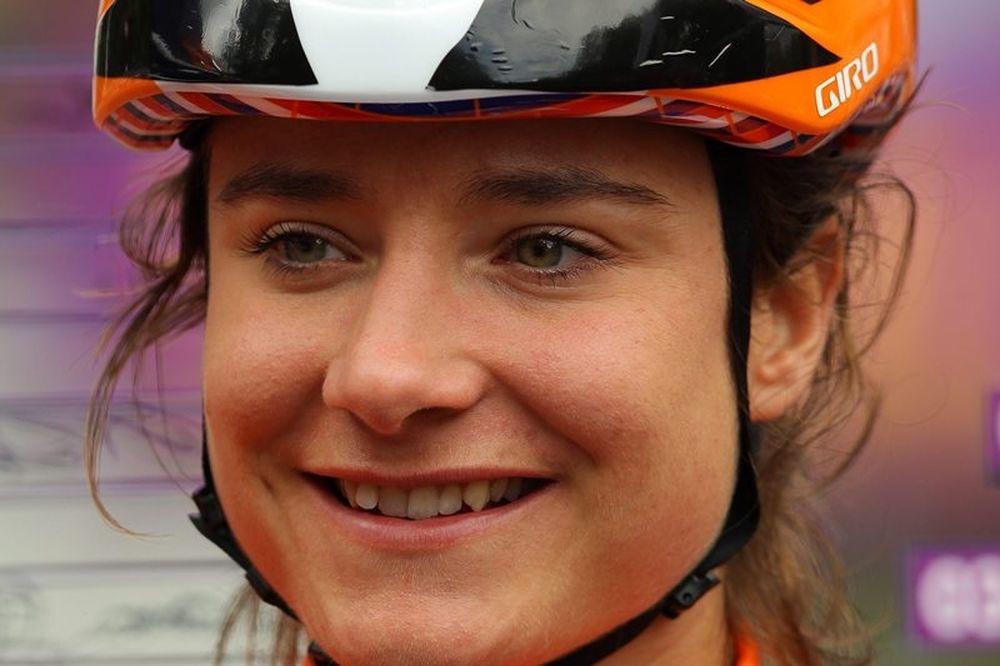 Λονδίνο 2012 - Ποδηλασία δρόμου: «Χρυσή» η Φος!