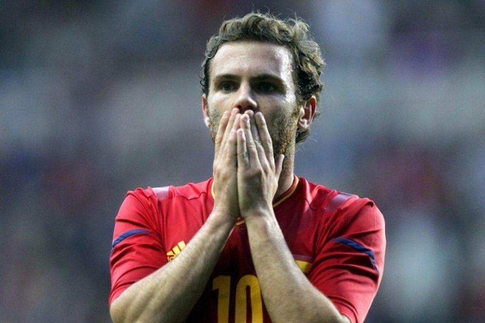 Λονδίνο 2012-Ποδόσφαιρο: Αποκλεισμός σοκ για Ισπανούς, εύκολα οι Βρετανοί!