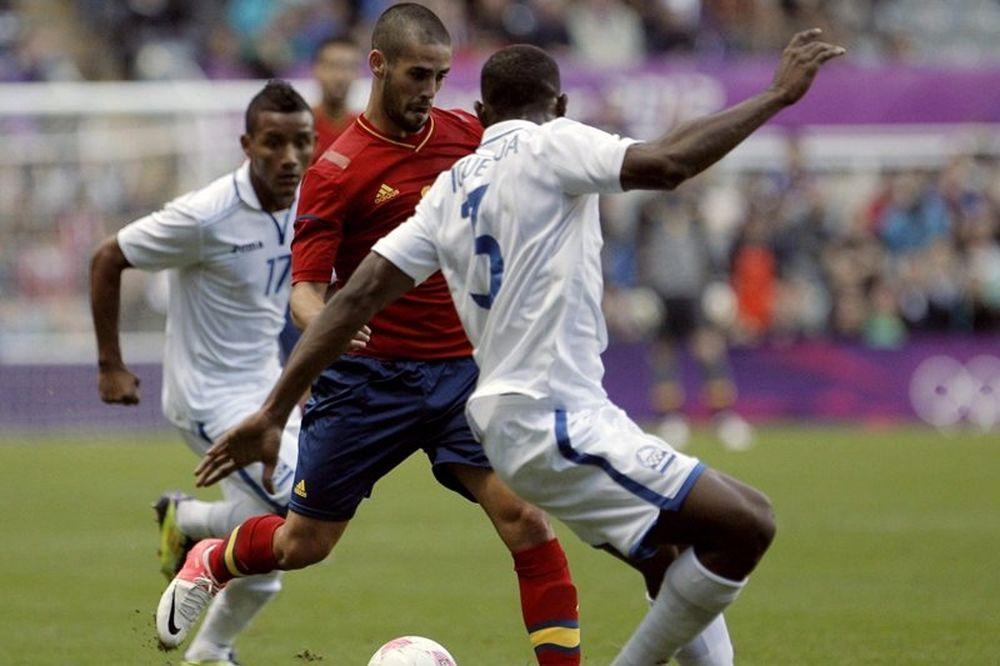 Ολυμπιακοί Αγώνες 2012 - Ποδόσφαιρο: Το πανόραμα…