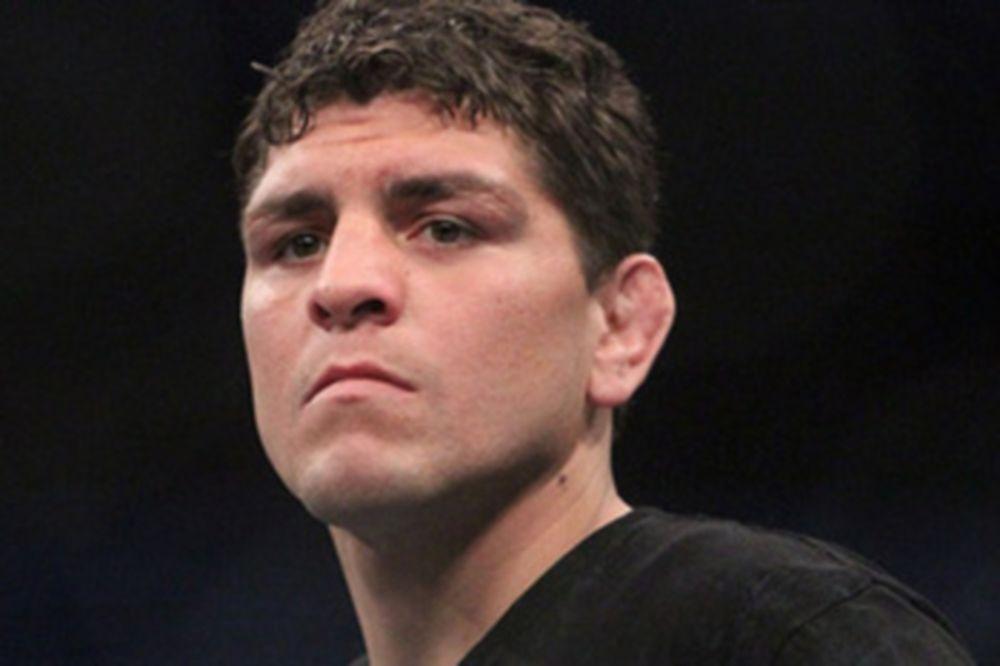 Cesar Gracie: «Επιστρέφει ο Nick Diaz με…»