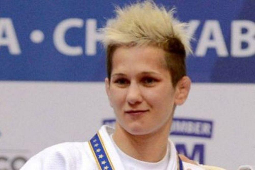 Ολυμπιακοί Αγώνες 2012-Τζούντο: Μπουκουβάλα: «Αισθάνομαι ότι με έκλεψαν»