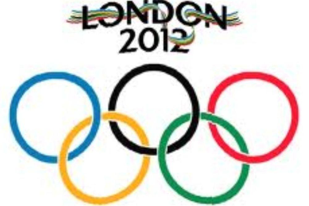 Ολυμπιακοί Αγώνες: Κανόε καγιάκ: Οι «15» του ημιτελικού
