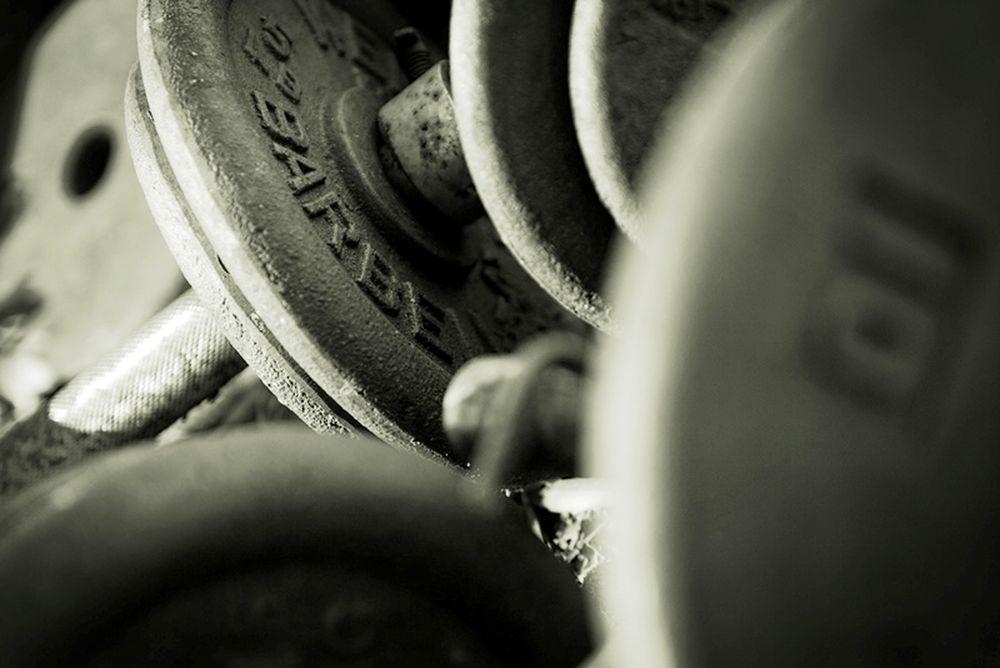 Λονδίνο 2012 - Άρση βαρών: Παγκόσμιο ρεκόρ ο Ουν Γκουκ Κιμ