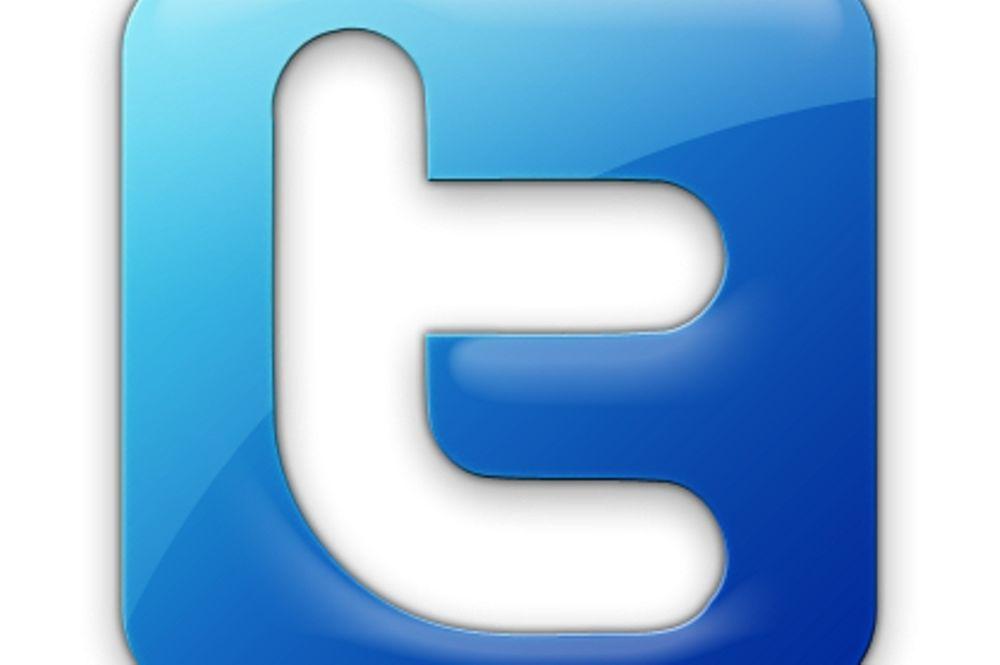 Ολυμπιακοί Αγώνες 2012: Σύλληψη 17χρονου για προσβλητικό μήνυμα στο Twitter
