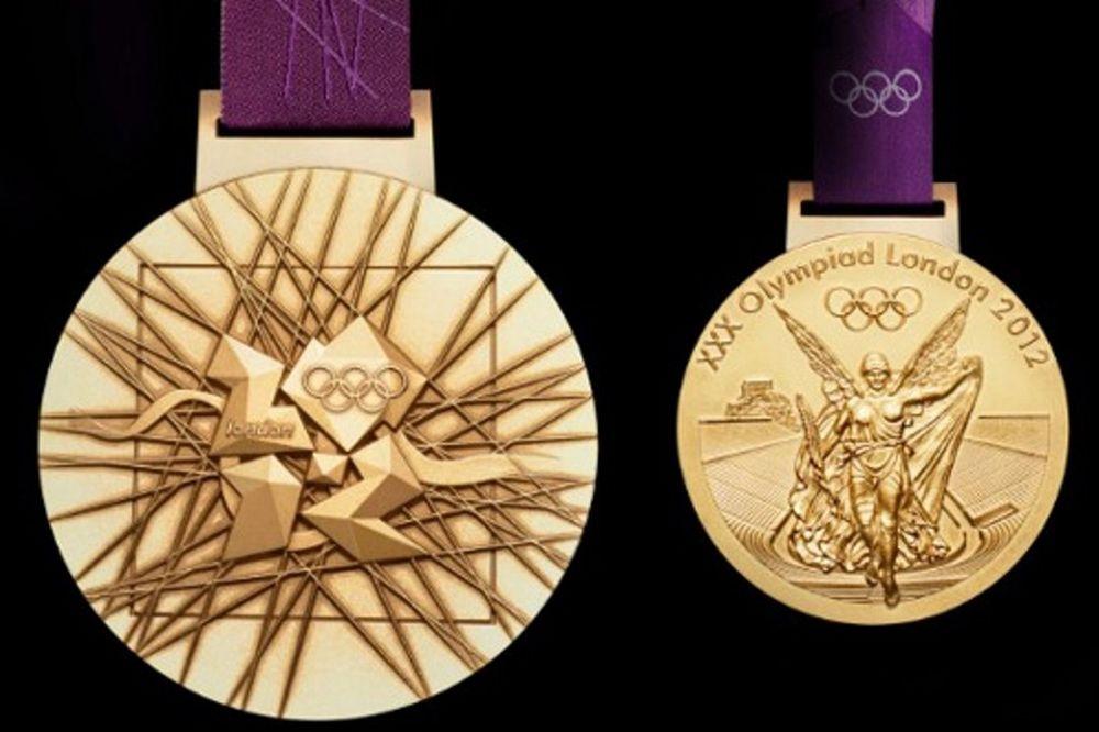 Λονδίνο 2012: Στο «κυνήγι» του χρυσού οι Βρετανοί