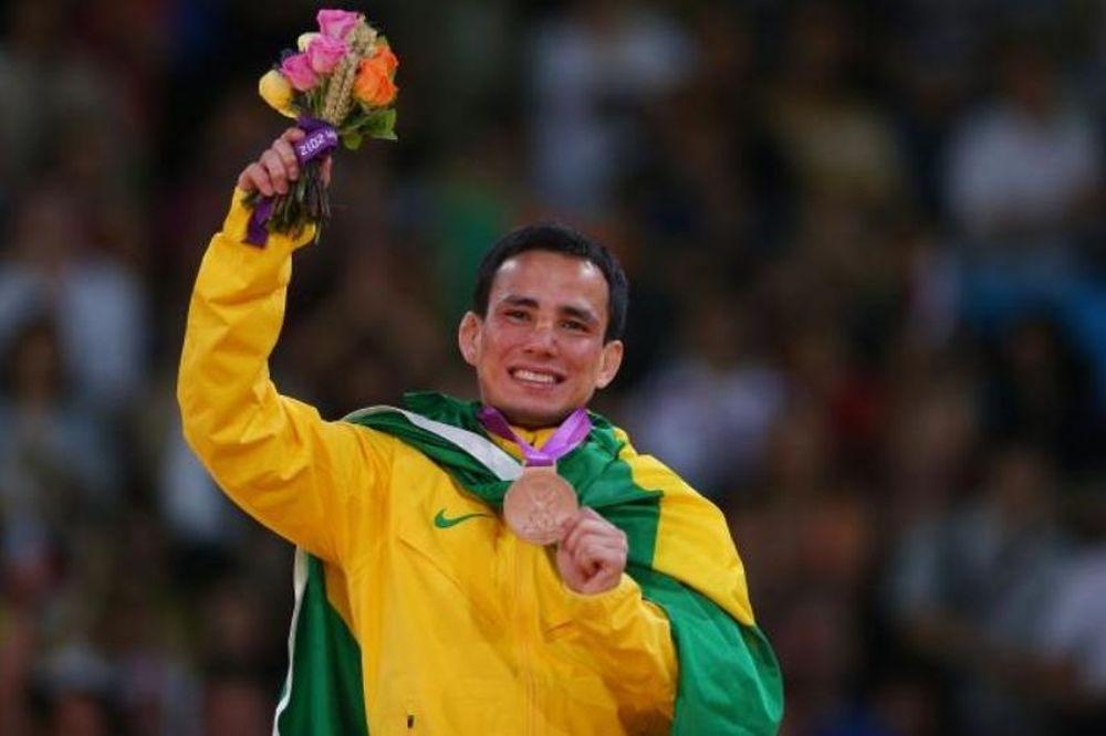 Ολυμπιακοί Αγώνες 2012: Μετάλλια… γενεθλίων!