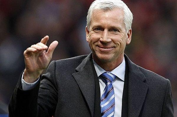 Πάρντιου: «Ελπίζω να μην μας ετοιμάζει έκπληξη ο Μπάγεβιτς...»