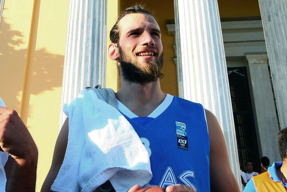 Γιαννόπουλος: «Υποσχόμαστε ανάλογη συνέχεια»