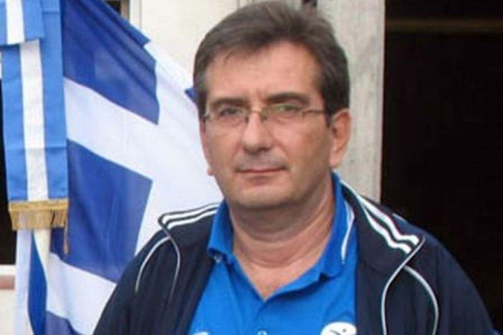 Μανωλόπουλος: «Να αλλάξουν νοοτροπία»