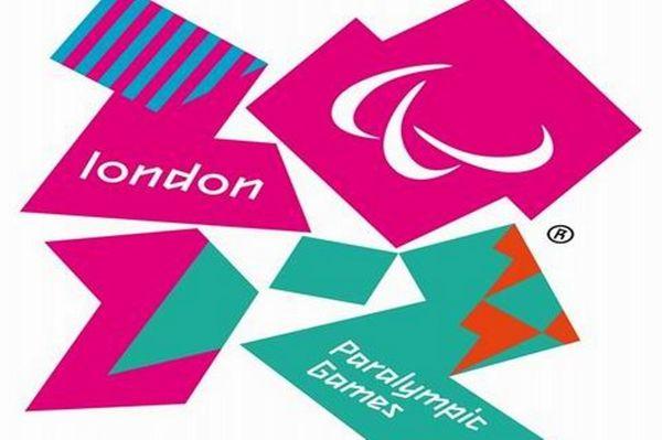 Παραολυμπιακοί Αγώνες 2012: Στην 8η θέση το tandem των γυναικών