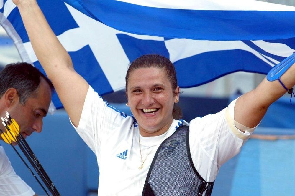 Παραολυμπιακοί Αγώνες-Λονδίνο 2012: Το πρόγραμμα της 3ης ημέρας