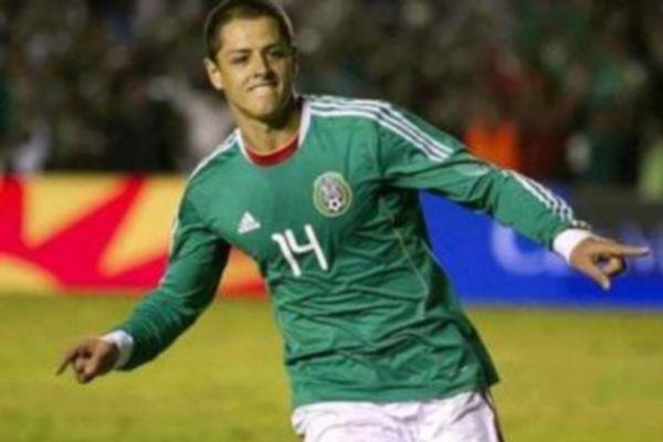 Προκριματικά CONCACAF: «Φίξαρε» την πρόκριση το Μεξικό