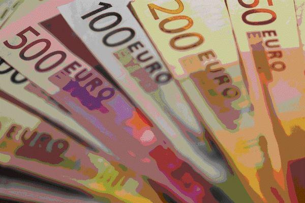 Κέρκυρα: Δεκατρία χιλιάρικα στα ταμεία λόγω Χάμπερ και «Ντίμι»