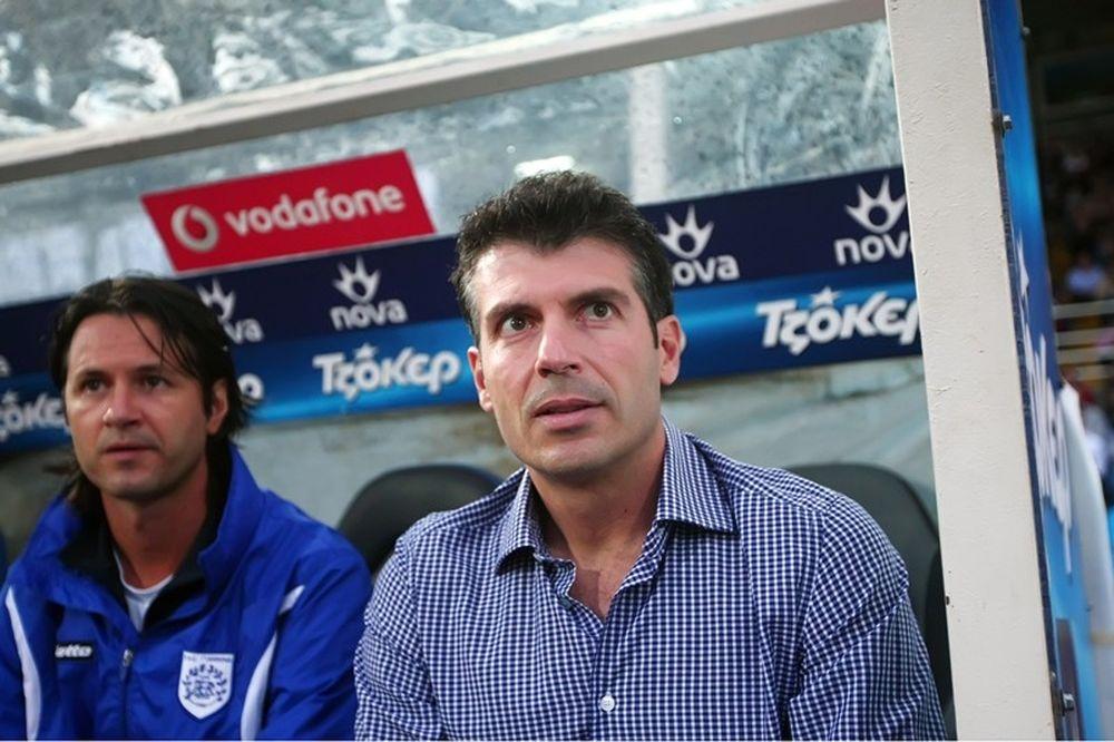 ΠΑΣ Γιάννινα: Η αποστολή για το ματς με τη Βέροια