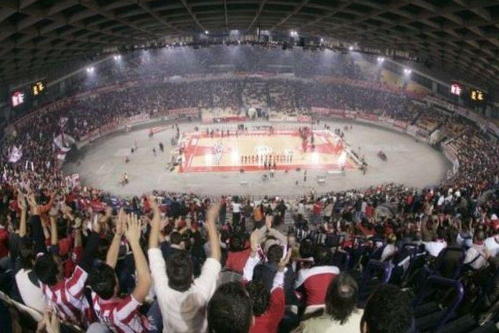 Ολυμπιακός: Προβλήματα που ζητούν λύση