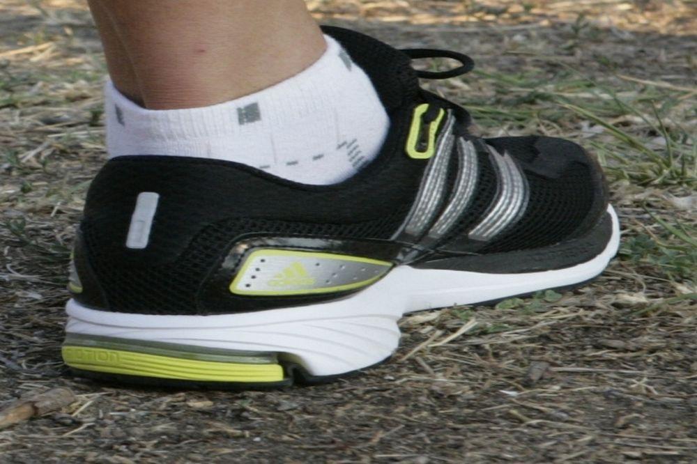 Γνωρίστε τα νέα παπούτσια «Response Cushion 21» της adidas