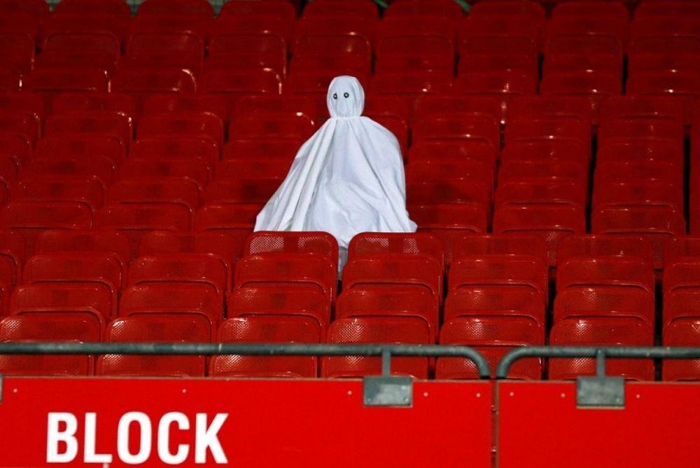 Europa League: Το φάντασμα της... Βιέννης!