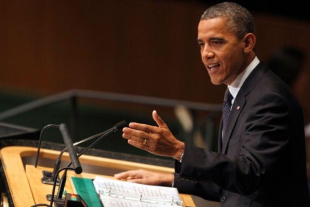 NFL: Παρέμβαση Barack Obama