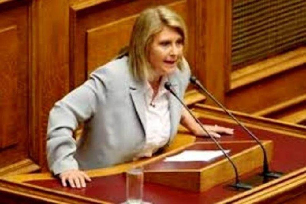 Σ.Βούλτεψη: Το ΣΔΟΕ εξελίσσεται σε ρουφιανομάγαζο