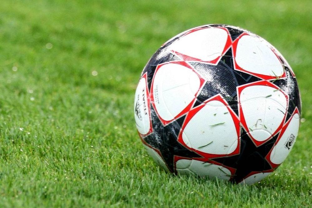 Προοδευτική: 2-2 με Νικολακάκη