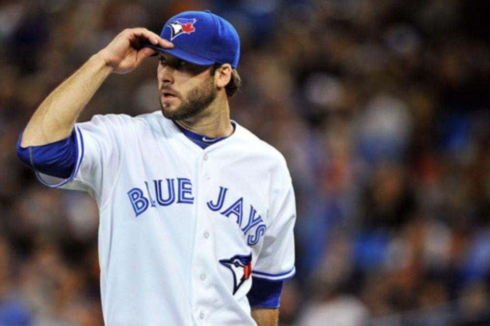 MLB: Κατέβασε τους Γιάνκις ο Morrow