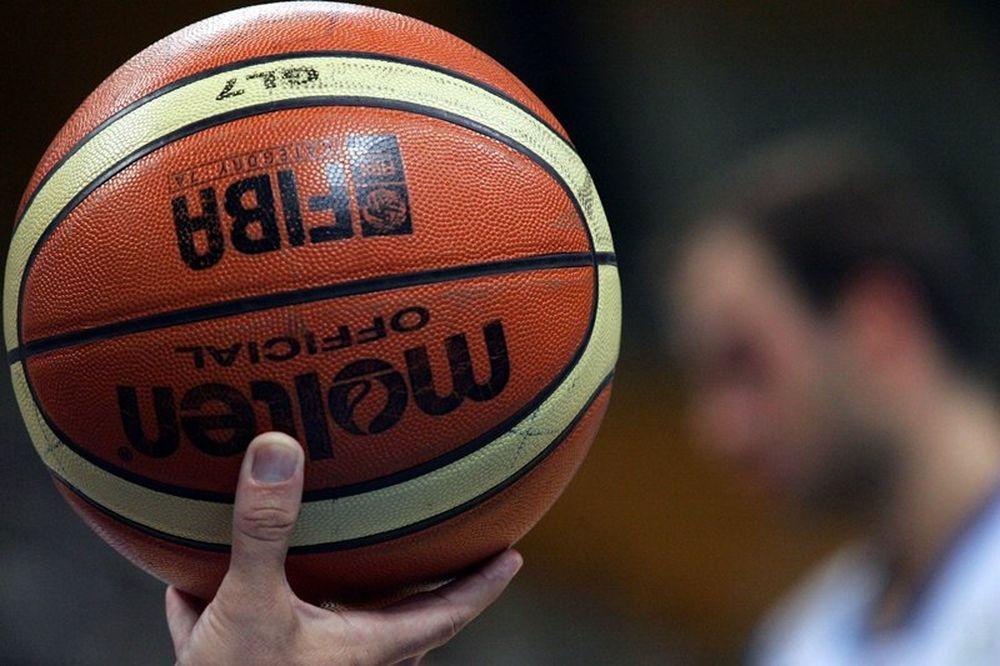 Κύπελλο Ελλάδας Μπάσκετ: Α2 εναντίον Α1