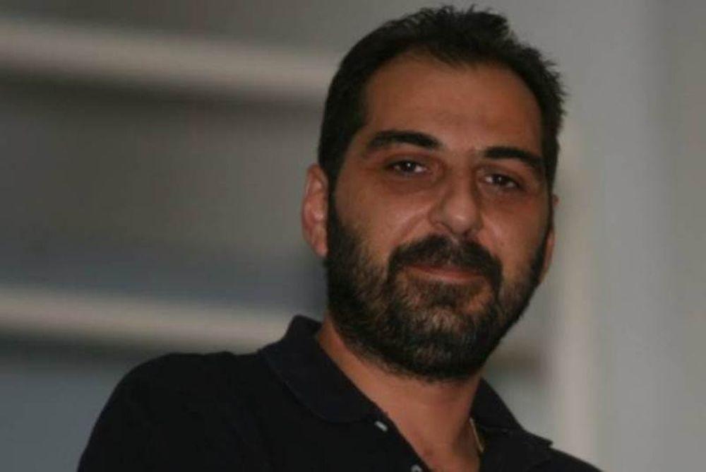 Συρόπουλος: «Στόχος του Παναθλητικού η πρώτη θέση» (video)